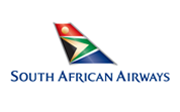 South-African-Airlines